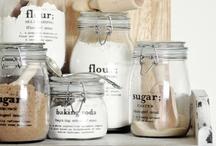 Organization / by Tabitha Blue / Fresh Mommy Blog