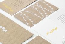 Design / by Tabitha Blue / Fresh Mommy Blog