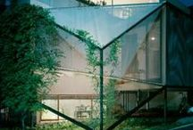 Architecture & Exteriors / by J | G | M | F