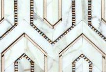 Design Elements / by J | G | M | F