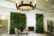 Green Living & Design / by J | G | M | F