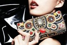 Clothes, Shoes, & Jewels / by J | G | M | F