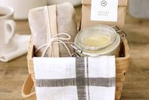 Gift Ideas / by Leila @ In the Tweeds