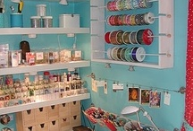 Craftilicious / Crafty things to make and do / by Ursula Juarez-Wall