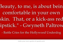 Battle Cries for the Hollywood Underdog / Motivation & Inspiration for Your Journey to the Top by Monroe Mann and Lou Bortone. Buy the book at: http://amzn.to/11Ax9Ww / by Lou Bortone