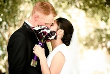 weddings / Weddings / by Katelyn DeGraw