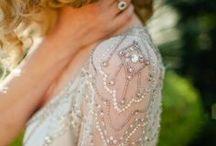 Wedding / by Sarah Northwest