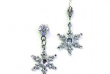 Snowflakes / by Anne Koplik Designs
