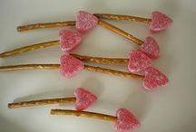 Valentine's Day / by ~Julia~