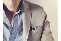 What to Wear | E-session / by Porter Watkins