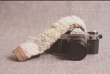 Photography and tidbits / ideas, new poses for teens, weddings and more.   / by Carmen Zabel