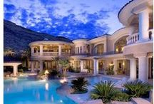 #houseporn / Mouth-watering homes that'll leave you breathless / by AOL Real Estate
