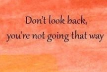 Good Words / by Robin McRath