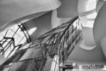 another ARCHiTECTURE / by diS-order.es another self