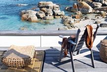 Take me there... / by Jeni Zimmerman
