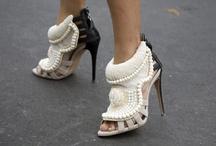 shoes / by Lauren Joffe