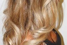 Hair / by Jeni Zimmerman