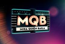 Mira Quién Baila / by Univision