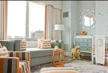 Oh! Baby / by AV Design and Events