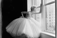 Celebrity Photography / by Marisela Roman Photography