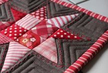 Sewing / by Megan Ancheta   Allergy Free Alaska
