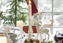Christmas / by Denise Miller