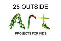 Homeschool / Ideas for homeschool / by Megan Ancheta   Allergy Free Alaska