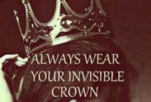 only the BEST get crowned  /              Zeta Tau Alpha  / by Braden Alvarez