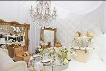 BUSINESS EXPO / Music Videos/Video Work www.morningsidefilms.com    www.facebook.com/morningsideweddings Wedding Photography + Videography  / by Kristina ✯ Labbe ✯ Morningside Weddings