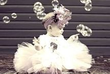 Baby  / great ideas for a baby. gifts, clothings, costumes, decorations / by Maribel Aranda