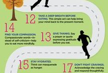 Infographics / by Cape Fear Nutrition