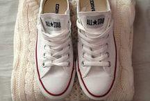 Shoes / OMG SHOES / by Skyler Tilley