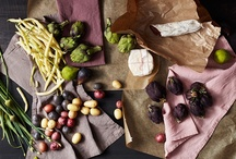 Food / by Yvette Wareham
