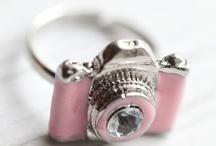 Jewelry / by Annee Jenks