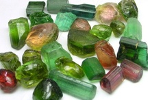 Aromatherpy & Gemstones  / Essential Oils, Gemstones, Crystals, Sing Bowls, Tuning Forks, Window Prisms... / by Kitty Cat  m a d e l y n