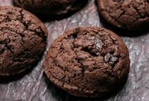 Cookies / by Eat Good 4 Life