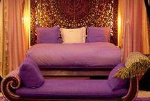 Purple Passions / by ༺ᴊᴎɤᴄ⁞ᴘıᴎ༻