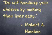 kiddo stuff / Children: Education-Activities / by Charity