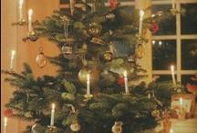 Danish Christmas / Danish Christmas Foods, decor and crafts / by Kathleen Varano