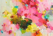 ART / by Anna Hardy