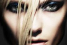 Hair and Beauty / by Kristy Virgo
