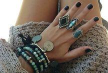 Fashion Passion / by Blanka Salazar