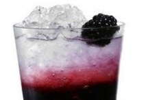 Adult Beverages  :) / by Amanda Chandler-Joy