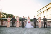 Wedding Pics Insp / by Meredith Tallman