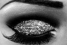 Beauty Junkie / by Georgina Otsuji-Trusty