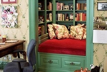 decorating, organizing, and maybe a little cleaning;) / by Dragonfly Inspirations Creations (earthy mama!)