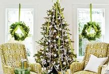 O Christmas Tree / by Michele Caine