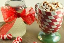 Gift Ideas / by Hollie Davis