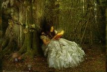 books/reading / by Julie Hobbs
