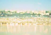 splash! / by Mary Ann Parks
